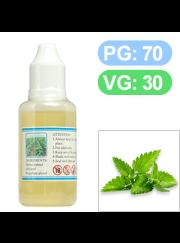 Dekang(デカン)社製 ニコチン入りリキッド Green Peppermint(グリーンペパーミント)30ml